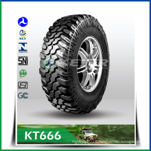 SUNNY Brand New Winter Car Tires Comercial car Tires